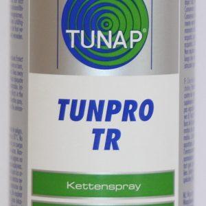 TUNPRO TR