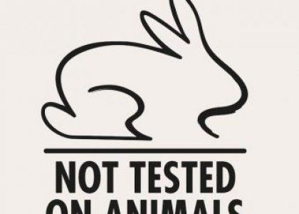 TUNAP No Prueba En Animales!