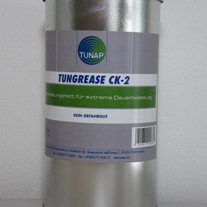 TUNGREASE CK-2